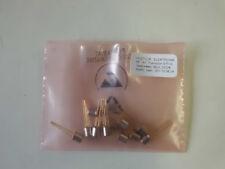Bf167 NPN transistor 2 PEZZI NUOVO