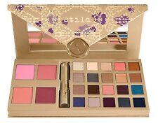 Stila A Whole Lot Of Love Set 20 Eyeshadow 4 Blush 1 Mascara LIMITED EDITION NIB