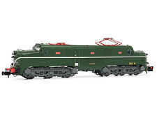 Arnold HN2343S - DCC Sound Elektrolok 277.048 RENFE - Spur N - NEU