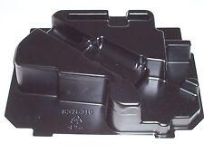 Makita Einlage für Makpac Systainer DFR550 BFR550 Akku Magazinschrauber RMJ RTJ