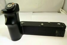 Canon AE Power Winder FN for Canon F-1 (AS IS for Parts or Repair)