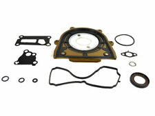 For 2005-2006, 2008 Mazda Tribute Conversion Gasket Set 39254BC 2.3L 4 Cyl