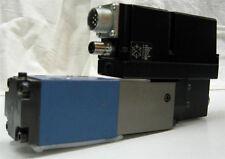 Vickers KBSDG4V396L24PH7H710EN83 Proportional Valve NEW