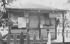 WAIANAE POST OFFICE 1930