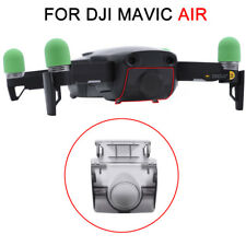 Protection Cover Holder Gimbal Camera Lock Lens Cap For DJI Mavic Air Drone