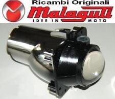 FANALE ANTERIORE F12 F15 ORIGINALE MALAGUTI 01503800