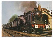 locomotive pour trains de voyageurs type 230G 353    a.g