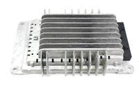606993570 Amplificateur Audio Bose ALFA ROMEO Gt 1.9 110KW 3P D 6M (2006) Repl