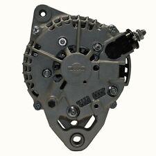 Alternator ACDelco Pro 334-2039 Reman fits 95-98 Nissan 240SX 2.4L-L4