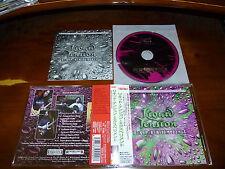 Liquid Tension Experiment / ST JAPAN Dream Theater Transatlantic OOP!!!!! #F