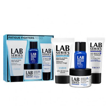 Aramis Lab Series Fatigue Fighters Set Brand New In Box