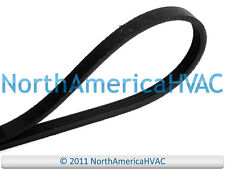 Dryer Belt - Whirlpool Maytag 8066065 697388 695055 694868 694416 694088 693306