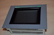 Klöckner Moeller Display Panel Touch MV4-150-TA1-000 (880)