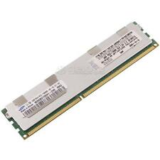 IBM Lenovo ThinkServer RD 220 DDR3-RAM 4GB PC3-10600R ECC 2R - 44T1493