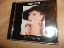 IRRESISTIBLE VOICE&PERFORMANCE CLASSIC SWING-ERA SONGS-The most ENCHANTING 1CD