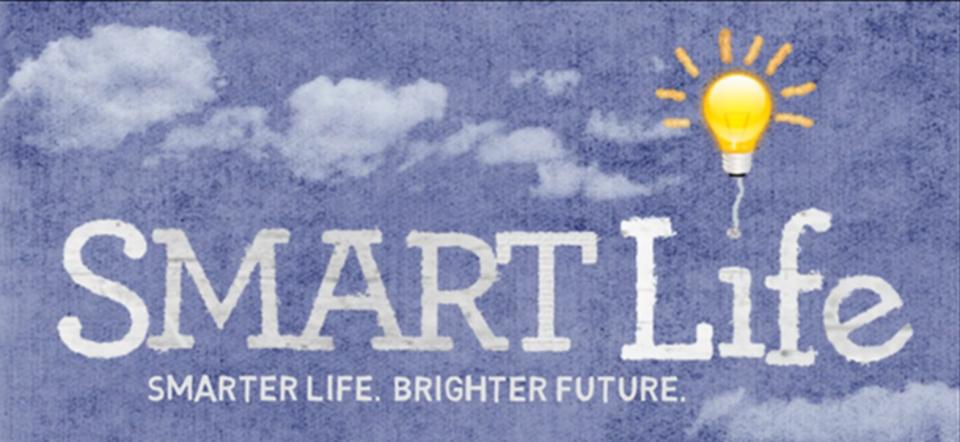smartlife365
