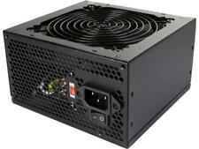 APEVIA ATX-CT520W 520W ATX12V Power Supply