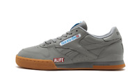 Men's Brand New Reebok Phase 1 Pro Alife Athletic Fashion Sneakers [BS7122]