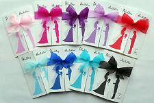 Congratulations, Wedding Cards