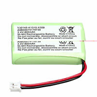 800mah 2.4V Ni-Mh battery for Siemens C28 / 42/46 / 42H / 36H / 360/365 / X359