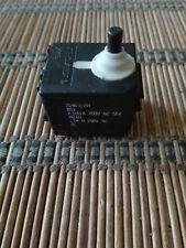 Schalter für Winkelschleifer Flex Metabo W8 - Quick