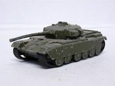 Dinky Toys Meccano 651 Centurion Tank Diecast Metal Model Toy