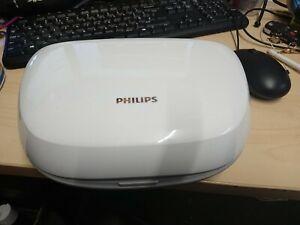 Philips Lumea Hard Case