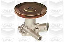 PA147 GRAF Pompe à eau pour PEUGEOT 104