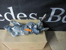 Honda Jazz 09 14 Rear Wiper Motor Part No 76710 TF0 003
