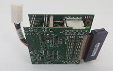HP C8000 Processor power supply DC to DC converter module 0950-4530