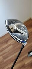 TAYLORMADE SIM MAX DRIVER  RH 10.5 REG FLEX Used - Excellent Condition