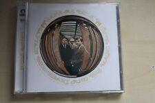 CAPTAIN BEEFHEART & HIS MAGIC BAND - SAFE AS MILK (CD ALBUM)