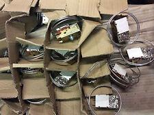 Sonderposten RANCO Thermostat Kältethermostat Typ K50P1582 etwa 180 Stück NEU