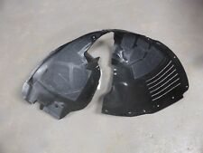 GENUINE VAUXHALL INSIGNIA O/S DRIVERS SIDE FRONT WING LINER TO FIT 2009 to 2013