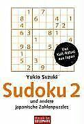 Sudoku 2 | Buch | Zustand gut