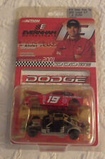 Dodge 2000 Intrepid R/T Show Car #D 1 of 26,064 1/64 Scale Package Yellowed