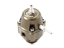 GFB FX-S Fuel Pressure Regulator – Ford Falcon Direct Replacement
