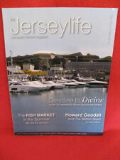 July Life News & General Interest Magazines