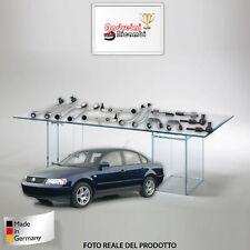 KIT BRACCETTI 14 PEZZI VW PASSAT V 1.9 TDI 85KW 115CV DAL 2000 ->