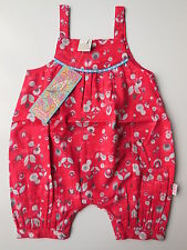 Eternal Creation baby girl romper size 0 Fits 6-9 mths NEW *Gift Idea*