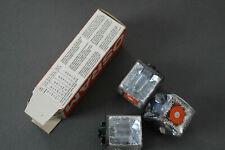 OSRAM FLASHCUBE - confezione 3 flashcubes mono uso - (= 12 lampi ), SOTTOCOSTO !