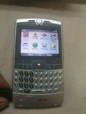 Motorola Moto Q Windows Smartphone Verizon