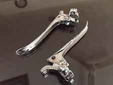 DOHERTY TYPE BRAKE CLUTCH BRAKE LEVERS BSA NORTON ENFIELD AJS MATCHLESS SUNBEAM