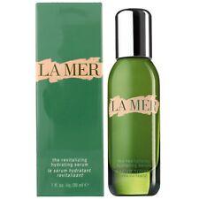 La Mer The Revitalizing Hydrating Serum 30ml