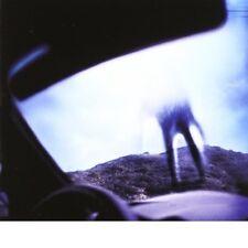 NINE INCH NAILS - YEAR ZERO (DIGIPAK)  CD NEUF