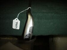 King Cobra S9 Demo 6 Iron W062