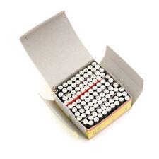 100Pcs/Box  2A 250V Fuses 2 Amp Fast-Blow Fuse 5mm x 20mm F2AL250V Glass TubeZK