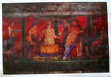 - puzzle 1500 pièces Tableaux célèbres - ART Gallery Collection -  NEUF