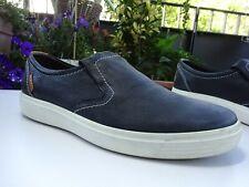 Ecco Danish Design Shoe Gore tex Surround Mens Size 8 White ventilated | eBay