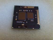 Intel Dual Core NOTEBOOK CPU Pentium P6200 Mobile SLBUA 2x 2.13GHz PGA988 - NEU